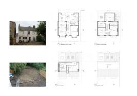 Design Home Extension Online House House Extension Plans