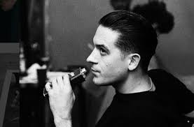 g eazy hairstyle g eazy shares new single nothing wrong