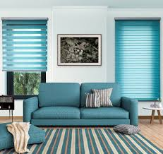 kent blinds company fits tri shade roller blinds