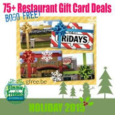 restaurant gift cards half price how the lazy dog in southern california is selling gift