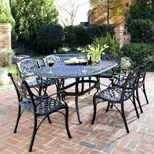 outdoor iron table and chairs wrought iron patio table and 4 chairs wrought iron patio table and