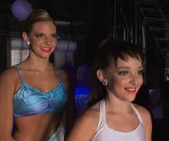 dance moms season 3 episode 2 new reality dance moms season 3 episode 29 recap realitywanted com reality
