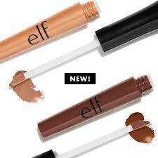 target black friday 2016 makeup e l f cosmetics elfcosmetics twitter
