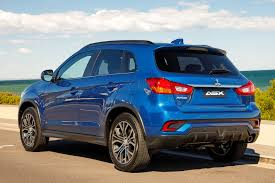 asx mitsubishi interior mitsubishi asx review price and specifications whichcar