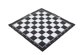 clearance play magnus chess board