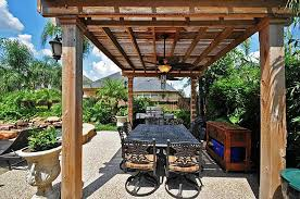 outside ceiling fans with lights contemporary outdoor ceiling fans with light style the most