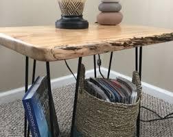 Slab Table Etsy by Slab Table Legs Etsy For Wood Slab Table Legs Ebook