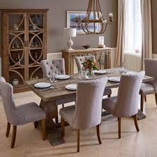 dinning dining room furniture dinette sets cheap dining table and