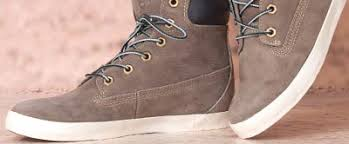 buy timberland boots from china cheap timberland shoes boots get the label