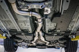 mustang exhaust map catback exhaust upgrade 2015 ford mustang ecoboost ebm cbe