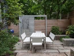 Backyard Gate Ideas Garden Gate Ideas Hgtv