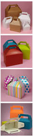 gable box with window best 25 gable boxes ideas on pinterest bachelorette party gifts