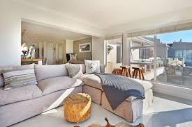 designer luxury three bedroom apartment muizenberg cape town
