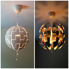 Kid Light Fixtures Baby Room Lighting Fixtures Rooms Fantastic Kid With Boys