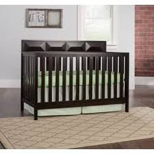convertible baby cribs for less overstock com