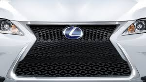 lexus kendall hours view the lexus ct hybrid ct f sport from all angles when you are
