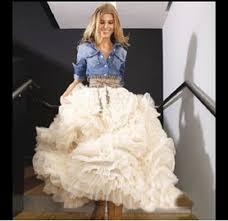 aliexpress com buy 2015 new fashion long black tutu skirt ball