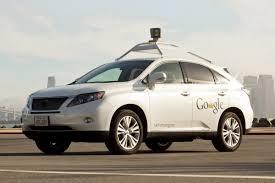lexus used austin google testing self driving vehicles in austin the texas tribune