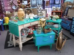 furniture top athens ga furniture stores decor modern on cool