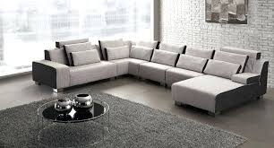 grand canapé d angle tissu grand canape d angle en tissu achat canapac sur butfr acheter