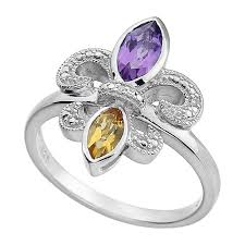jewelry images rings images Anton 39 s fine jewelry rings antons fine jewelry jpg