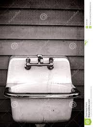 Enamel Sinks Kitchen Enamel Utility Sink Befon For