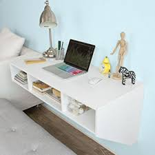 Wall Mounted Office Desk Haotian Wall Mounted Table Desk Home Office Desk