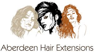 hair extensions aberdeen aberdeen hair extensions home