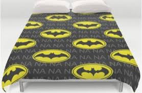 Batman Double Duvet Cover Queen Batman Bedding U2013 Superhero Sheets