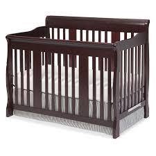 Target Mini Cribs Baby Cribs Charming Baby Cribs At Target Baby Cribs Sets Target