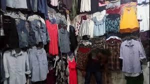 best place to shop in delhi sarojini nagar market best cheap