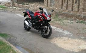 honda cbr for sale used honda cbr 150r 2016 bike for sale in lahore 177955 pakwheels