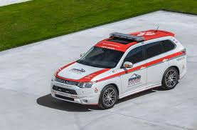 mitsubishi suv 2013 2014 mitsubishi outlander phev will be exempt from london u0027s