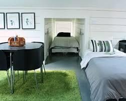 bedroom nook bedroom nook houzz