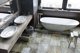 top 10 mosaic ideas to freshen up your bathroom mozaico blog