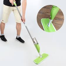 Kitchen Floor Cleaner by Compare Prices On Kitchen Floor Mops Online Shopping Buy Low