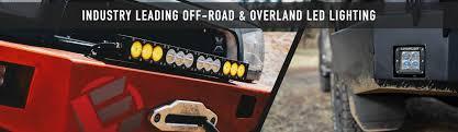 jeep light bar led light bar online store led light for trucks jeep light bars
