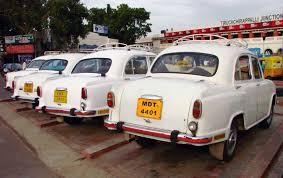 peugeot india psa group buys india u0027s ambassador car brand for 12m citroënvie