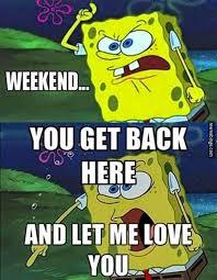 Spongebob Memes Pictures - spongebob memes clean memes