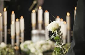 funeral costs crowdfunding funeral costs for a loved one next avenue