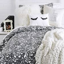 Bedroom Furniture Ikea Usa by Bedroom Design Captivating Hulsta Furniture Usa Gray Rug White