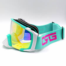 youth motocross goggles online get cheap youth ski goggles aliexpress com alibaba group