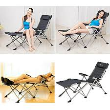 how zero gravity recliner help in back ache and neck pain