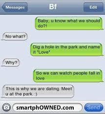 Best 25 Text Message Meme - best 25 prank text messages ideas on pinterest funny texts