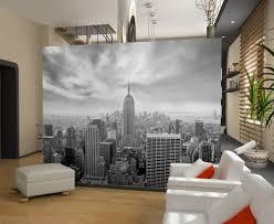papier peint chambre ado york papier peint panoramique ville york panoramique deco