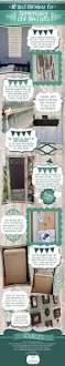 10 old shutter repurposing ideas for home decor