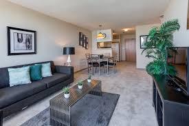 the park evanston apartments in evanston il