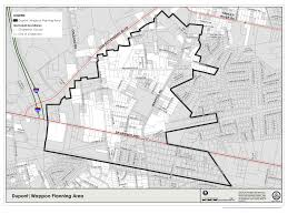 Planning Pic Charleston Sc Official Website Dupont Wappoo Planning Area