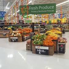 find out what is new at your eagle pass walmart supercenter 496 s