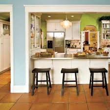 Best Flooring For A Kitchen by 147 Best Wall Cutouts U0026 Stuff Images On Pinterest Kitchen